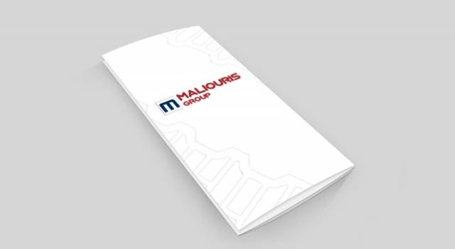 Maliouris Group